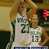 VHS_Girls_Basketball_Tip-Off_Classic (66)