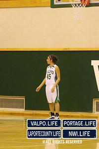 VHS_Girls_Basketball_Tip-Off_Classic (4)