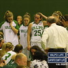 VHS_Girls_Basketball_Tip-Off_Classic (42)