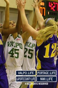 VHS_Girls_Basketball_Tip-Off_Classic (8)
