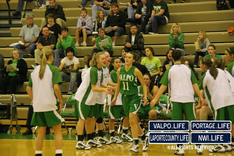 VHS_Girls_Basketball_Tip-Off_Classic (316)