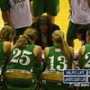 VHS_Girls_Basketball_Tip-Off_Classic (134)