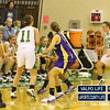 VHS_Girls_Basketball_Tip-Off_Classic (107)