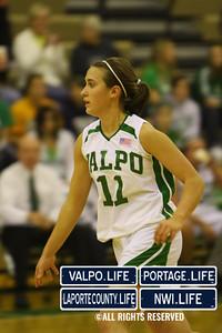 VHS_Girls_Basketball_Tip-Off_Classic (3)