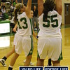 VHS_Girls_Basketball_Tip-Off_Classic (119)
