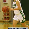 VHS_Girls_Basketball_Tip-Off_Classic (14)