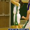 VHS_Girls_Basketball_Tip-Off_Classic (76)