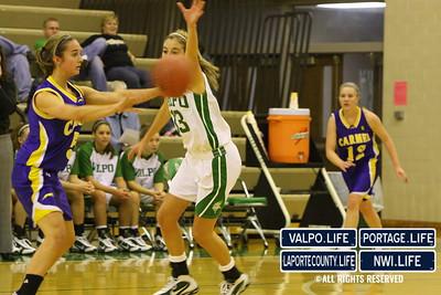 VHS_Girls_Basketball_Tip-Off_Classic (24)