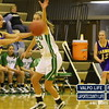 VHS_Girls_Basketball_Tip-Off_Classic (24)