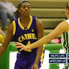 VHS_Girls_Basketball_Tip-Off_Classic (116)