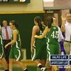 VHS_Girls_Basketball_Tip-Off_Classic (303)