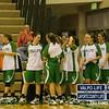 VHS_Girls_Basketball_Tip-Off_Classic (312)