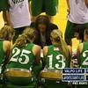 VHS_Girls_Basketball_Tip-Off_Classic (135)