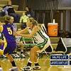 VHS_Girls_Basketball_Tip-Off_Classic (23)