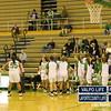 VHS_Girls_Basketball_Tip-Off_Classic (192)
