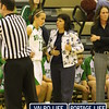VHS_Girls_Basketball_Tip-Off_Classic (10)