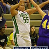 VHS_Girls_Basketball_Tip-Off_Classic (35)