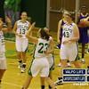 VHS_Girls_Basketball_Tip-Off_Classic (49)