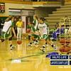 VHS_Girls_Basketball_Tip-Off_Classic (308)