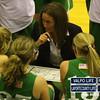 VHS_Girls_Basketball_Tip-Off_Classic (132)