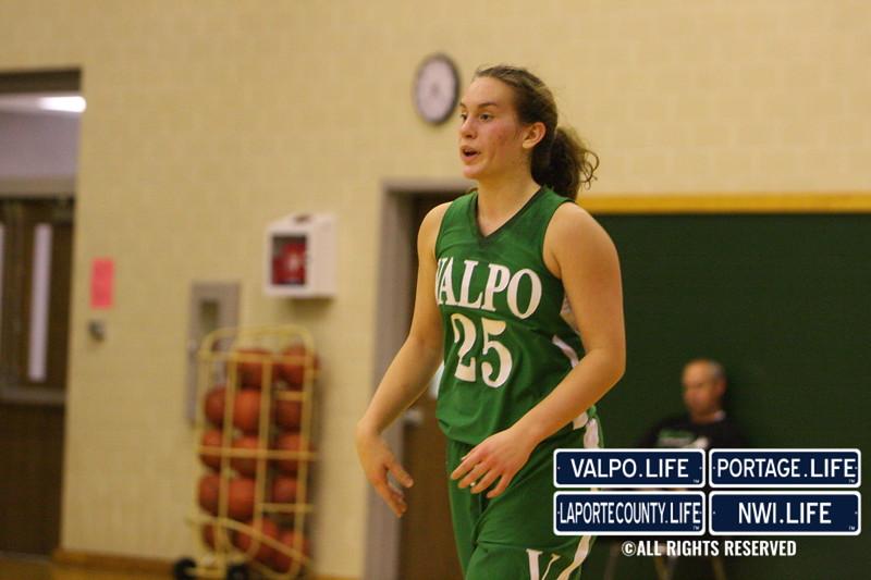 VHS_Girls_Basketball_Tip-Off_Classic (159)