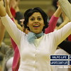 VHS_Girls_Basketball_Tip-Off_Classic (246)