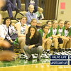VHS_Girls_Basketball_Tip-Off_Classic (106)