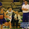 VHS_Girls_Basketball_Tip-Off_Classic (180)