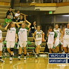 VHS_Girls_Basketball_Tip-Off_Classic (194)
