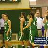VHS_Girls_Basketball_Tip-Off_Classic (304)