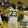 VHS_Girls_Basketball_Tip-Off_Classic (112)