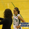 VHS_Girls_Basketball_Tip-Off_Classic (57)