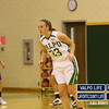 VHS_Girls_Basketball_Tip-Off_Classic (32)