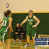 VHS_Girls_Basketball_Tip-Off_Classic (143)