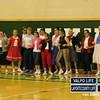 VHS_Girls_Basketball_Tip-Off_Classic (200)