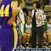 VHS_Girls_Basketball_Tip-Off_Classic (11)