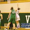 VHS_Girls_Basketball_Tip-Off_Classic (126)