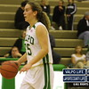 VHS_Girls_Basketball_Tip-Off_Classic (26)