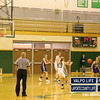 VHS_Girls_Basketball_Tip-Off_Classic (182)