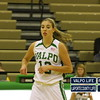 VHS_Girls_Basketball_Tip-Off_Classic (30)
