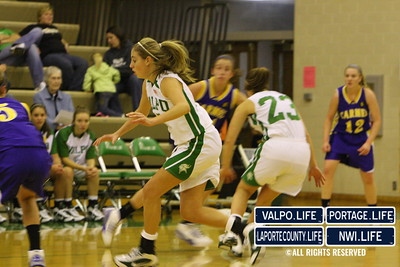 VHS_Girls_Basketball_Tip-Off_Classic (22)