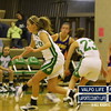 VHS_Girls_Basketball_Tip-Off_Classic (22)