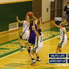 VHS_Girls_Basketball_Tip-Off_Classic (55)