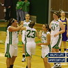 VHS_Girls_Basketball_Tip-Off_Classic (50)