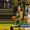 VHS_Girls_Basketball_Tip-Off_Classic (260)