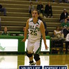 VHS_Girls_Basketball_Tip-Off_Classic (20)