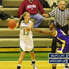 VHS_Girls_Basketball_Tip-Off_Classic (60)