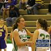 VHS_Girls_Basketball_Tip-Off_Classic (188)