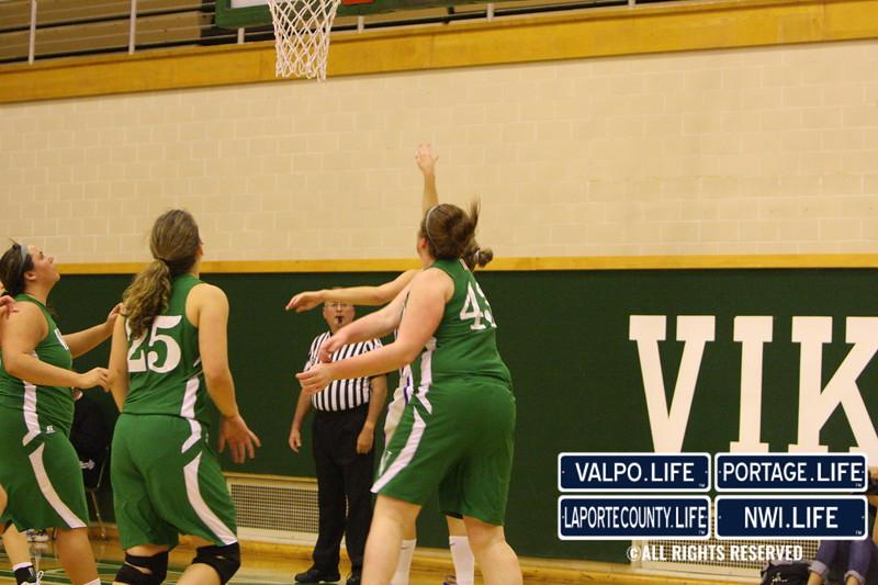 VHS_Girls_Basketball_Tip-Off_Classic (127)