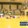 VHS_Girls_Basketball_Tip-Off_Classic (310)